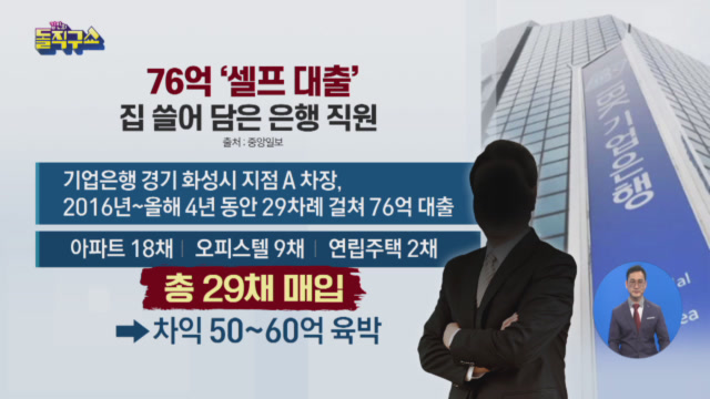 [2020.9.2 방송] 김진의 돌직구쇼 560회