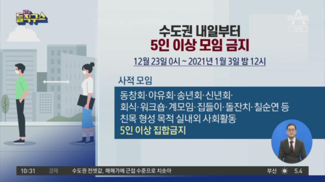 [2020.12.22] 김진의 돌직구쇼 637회