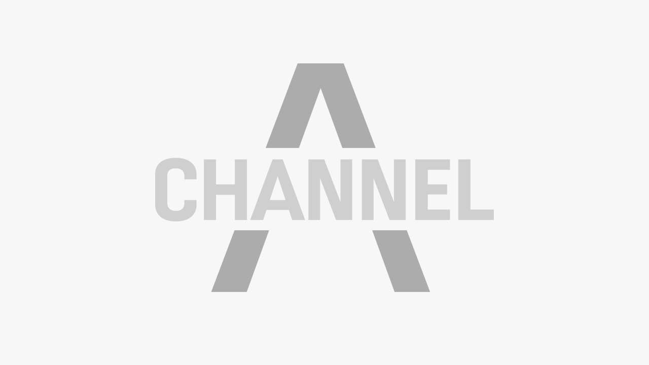 '풍문으로 들었쇼' 47회 (유료)